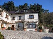 Appartement à louer 1 Chambre à Gonderange (LU) - Réf. 4937753