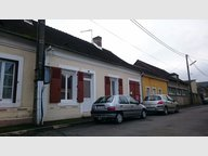 Maison à vendre F3 à Marolles-les-Braults - Réf. 5003289