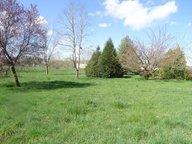 Terrain constructible à vendre à Étain - Réf. 6195225