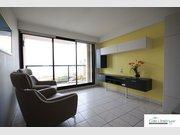 Appartement à vendre F1 à Les Sables-d'Olonne - Réf. 6600729
