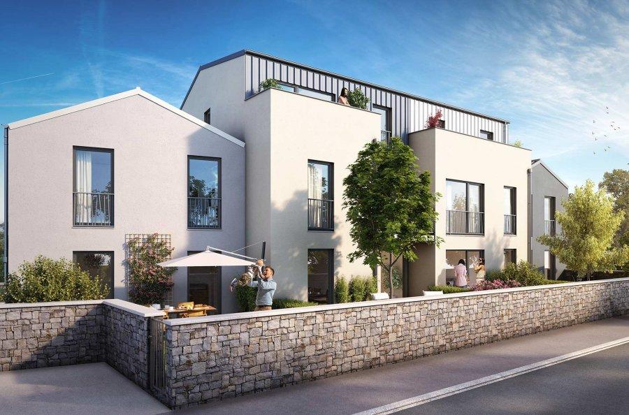 acheter appartement 4 pièces 82 m² saint-herblain photo 1
