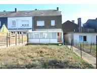 Maison à vendre à Aubange - Réf. 6154265