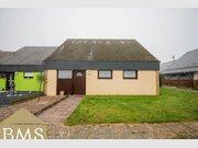 Haus zum Kauf 3 Zimmer in Beaufort - Ref. 7333913