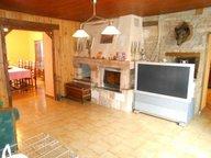 Maison mitoyenne à vendre F6 à Joppécourt - Réf. 6359321