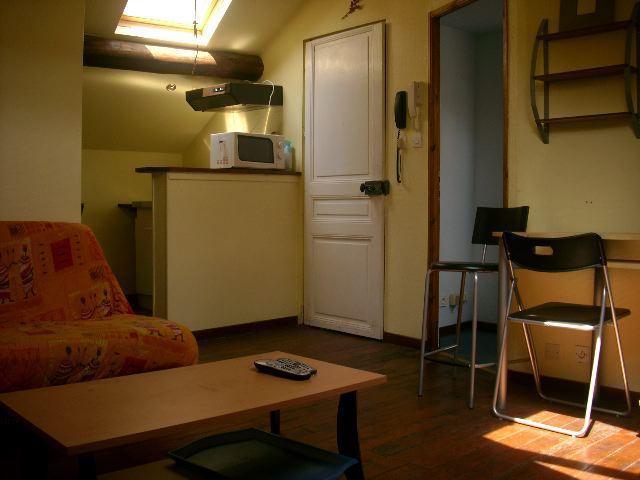 louer appartement 2 pièces 25 m² longwy photo 1