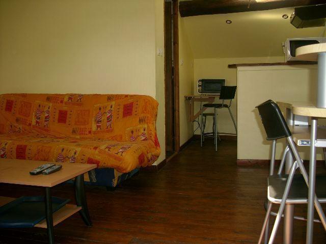 louer appartement 2 pièces 25 m² longwy photo 4