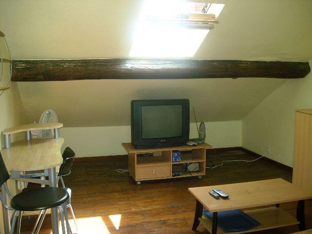louer appartement 2 pièces 25 m² longwy photo 2