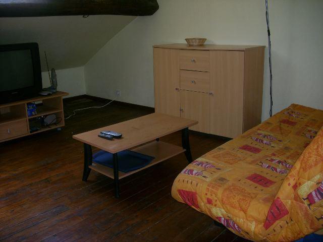 louer appartement 2 pièces 25 m² longwy photo 3