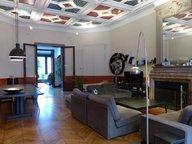 Maison à vendre F10 à Roubaix - Réf. 4999449