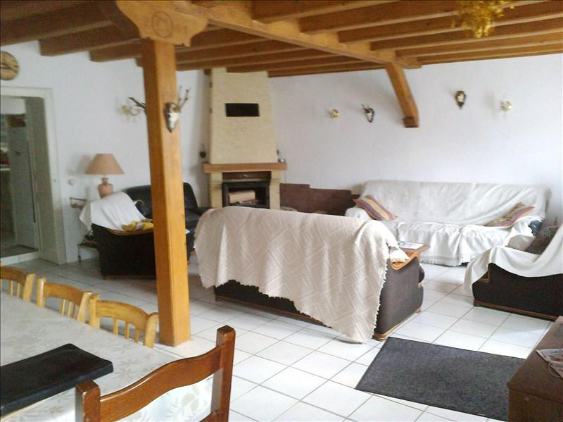 acheter maison 6 pièces 230 m² sarrebourg photo 2