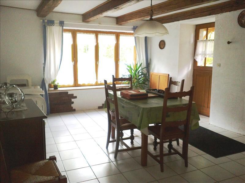 acheter maison 6 pièces 230 m² sarrebourg photo 3