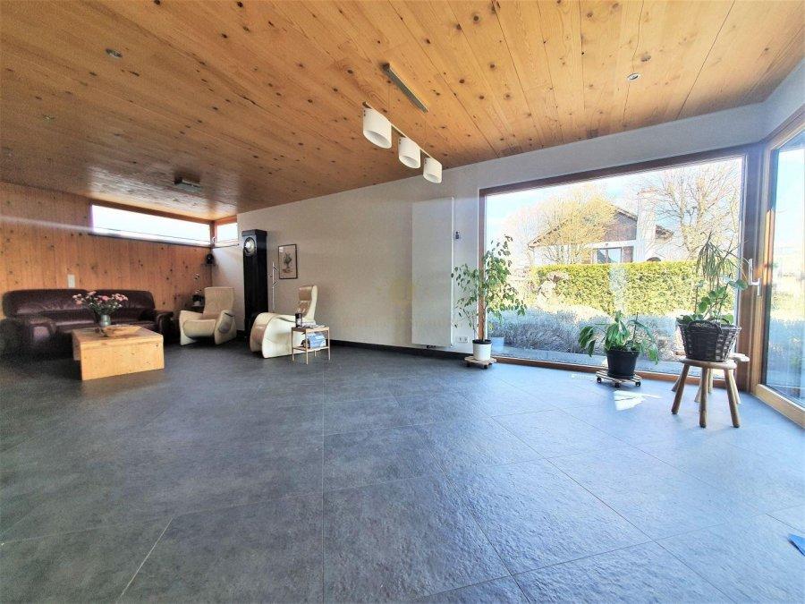einfamilienhaus kaufen 4 schlafzimmer 204 m² capellen foto 2