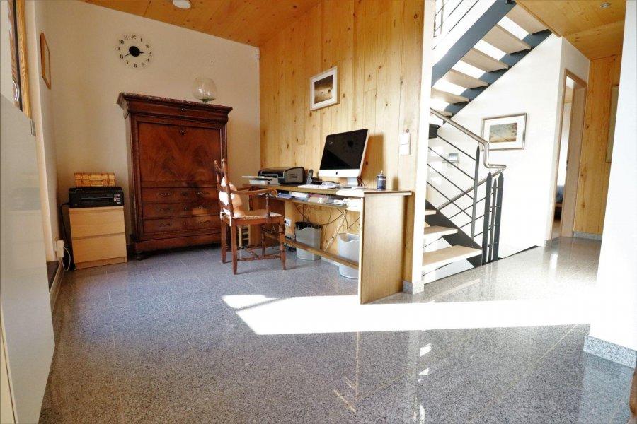 einfamilienhaus kaufen 4 schlafzimmer 204 m² capellen foto 7