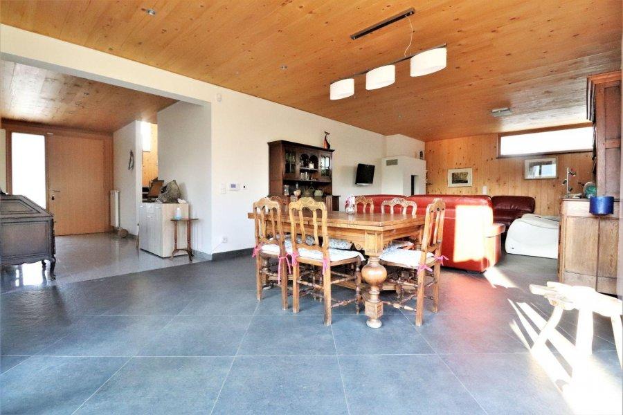 einfamilienhaus kaufen 4 schlafzimmer 204 m² capellen foto 6