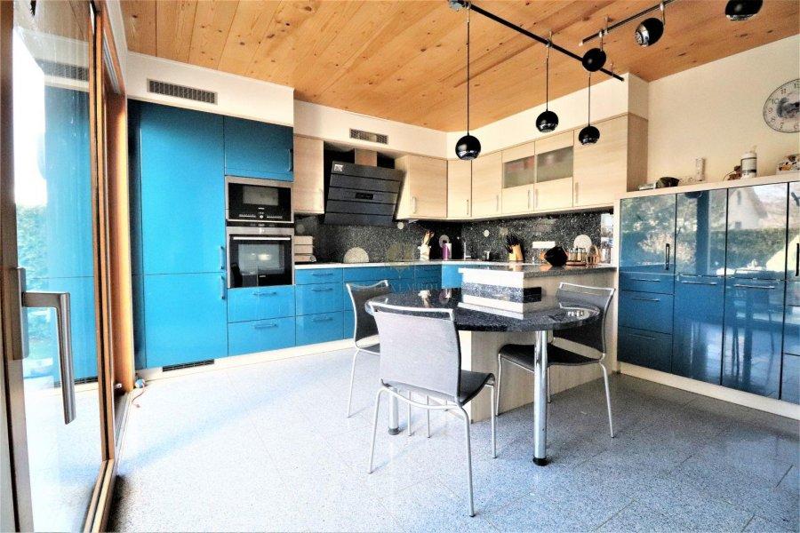 einfamilienhaus kaufen 4 schlafzimmer 204 m² capellen foto 4