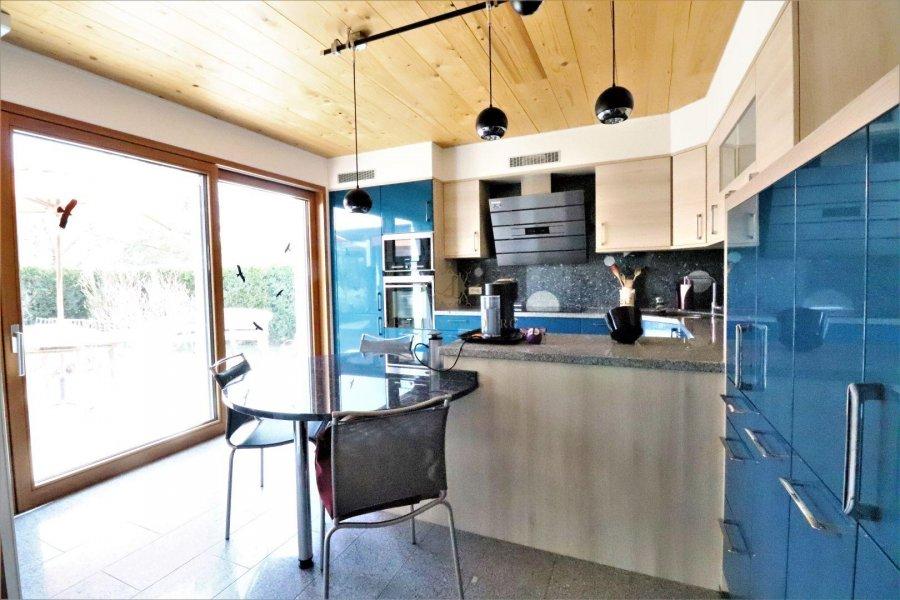einfamilienhaus kaufen 4 schlafzimmer 204 m² capellen foto 5