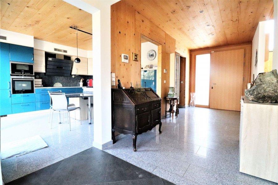 einfamilienhaus kaufen 4 schlafzimmer 204 m² capellen foto 3