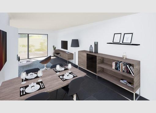 Maison à vendre 4 Chambres à Hunsdorf (LU) - Réf. 7104793