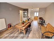 Maison à vendre F3 à Amnéville - Réf. 5073177