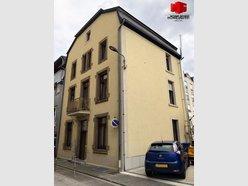Investment building for sale 6 bedrooms in Ettelbruck - Ref. 6527257