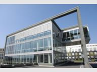 Bureau à vendre à Munsbach - Réf. 6723865