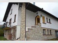 Maison à vendre F6 à Lemberg - Réf. 6662425