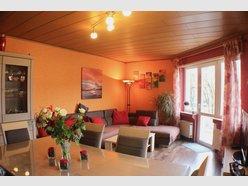 Apartment for sale 2 bedrooms in Oberkorn - Ref. 6203673