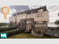 Maisonnette zum Kauf 3 Zimmer in Luxembourg-Cessange - Ref. 6744345