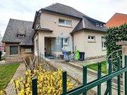 Reihenhaus zum Kauf 3 Zimmer in Esch-sur-Alzette - Ref. 6285593