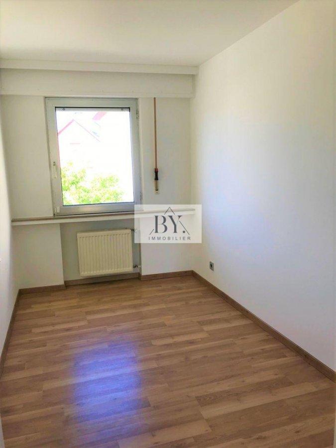 Maison à louer 3 chambres à Strassen
