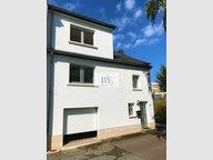 House for rent 3 bedrooms in Strassen - Ref. 6486297