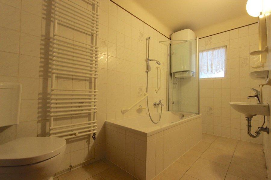 acheter maison 8 chambres 450 m² hollenfels photo 5