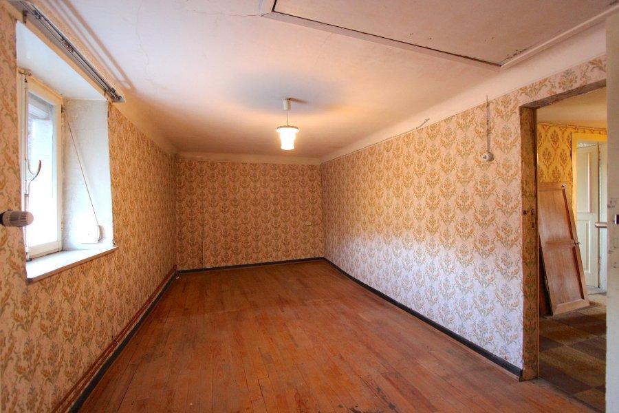 acheter maison 8 chambres 450 m² hollenfels photo 7