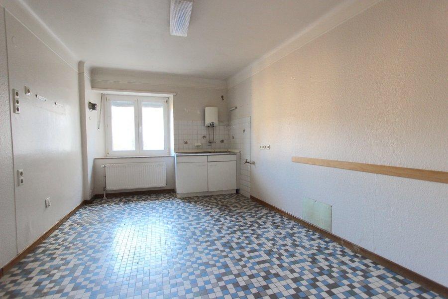 acheter maison 8 chambres 450 m² hollenfels photo 6