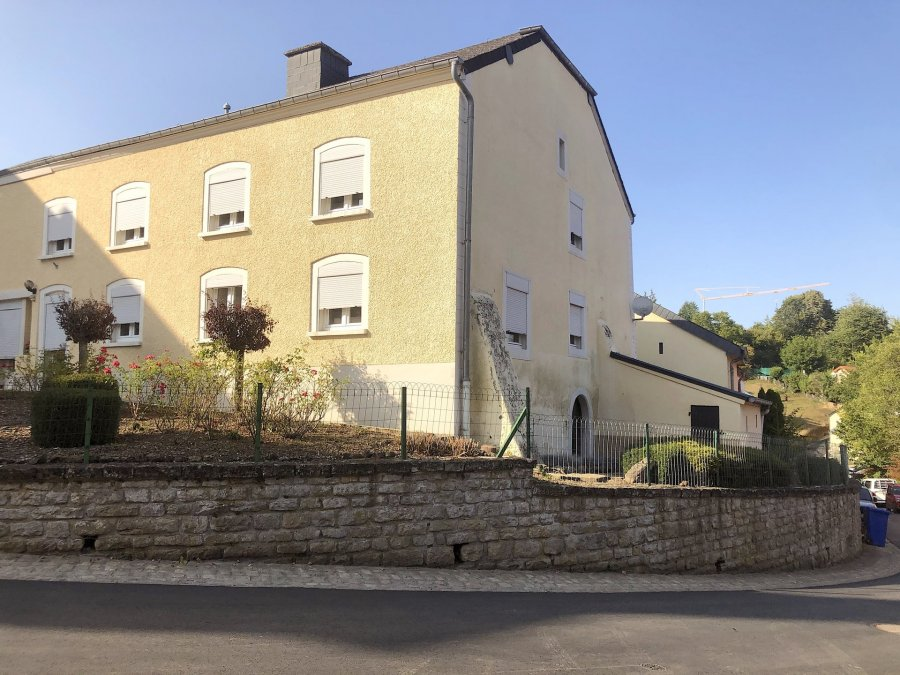 acheter maison 8 chambres 450 m² hollenfels photo 2