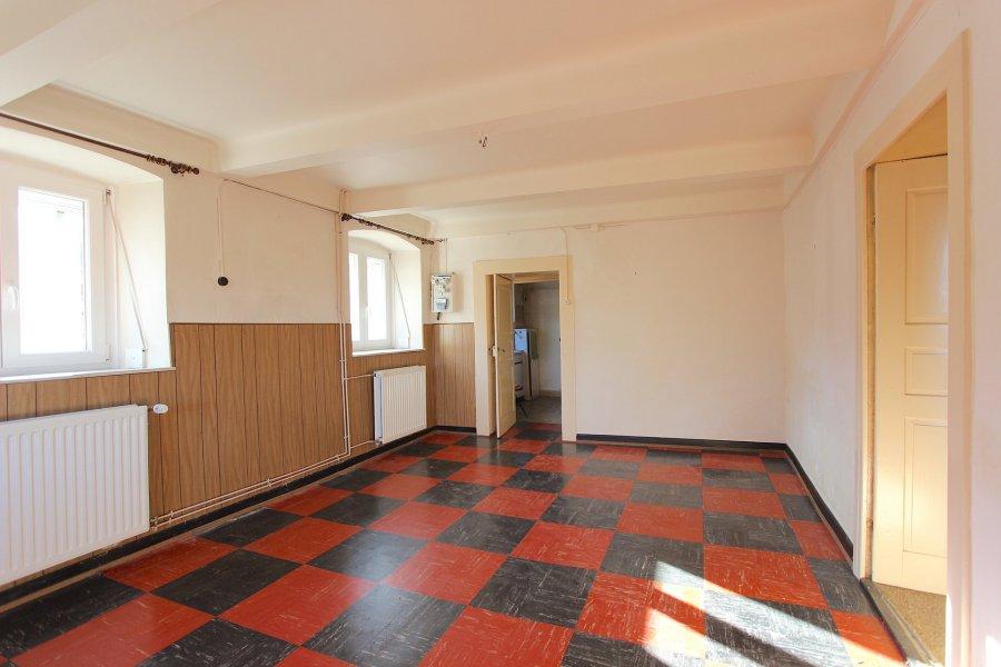 acheter maison 8 chambres 450 m² hollenfels photo 4