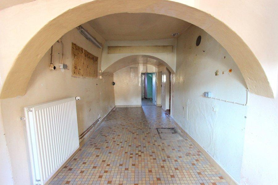 acheter maison 8 chambres 450 m² hollenfels photo 3
