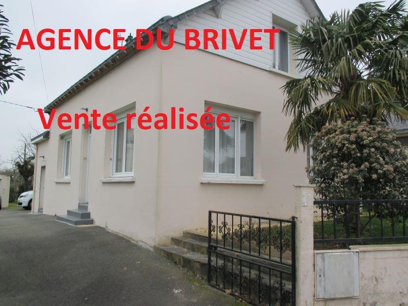 acheter maison 5 pièces 108 m² pontchâteau photo 1
