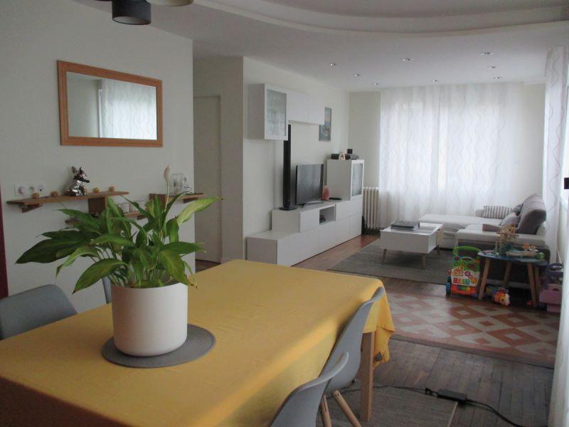 acheter maison 5 pièces 108 m² pontchâteau photo 4