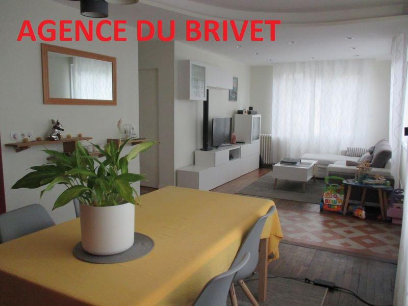 acheter maison 5 pièces 108 m² pontchâteau photo 2