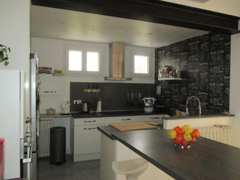 acheter maison 5 pièces 108 m² pontchâteau photo 5