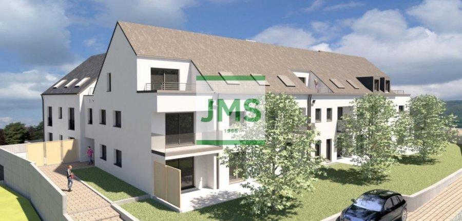 acheter appartement 3 chambres 136.99 m² buschdorf photo 1