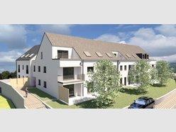 Maisonnette zum Kauf 3 Zimmer in Buschdorf - Ref. 5790233