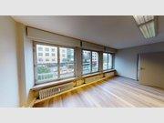 Bureau à louer à Luxembourg-Centre ville - Réf. 6715929