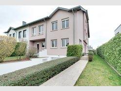 Maison à vendre 6 Chambres à Bertrange - Réf. 5143065
