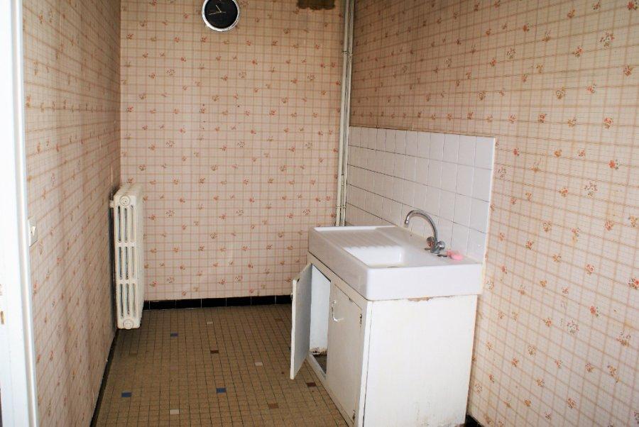 acheter appartement 3 pièces 63 m² flavigny-sur-moselle photo 3