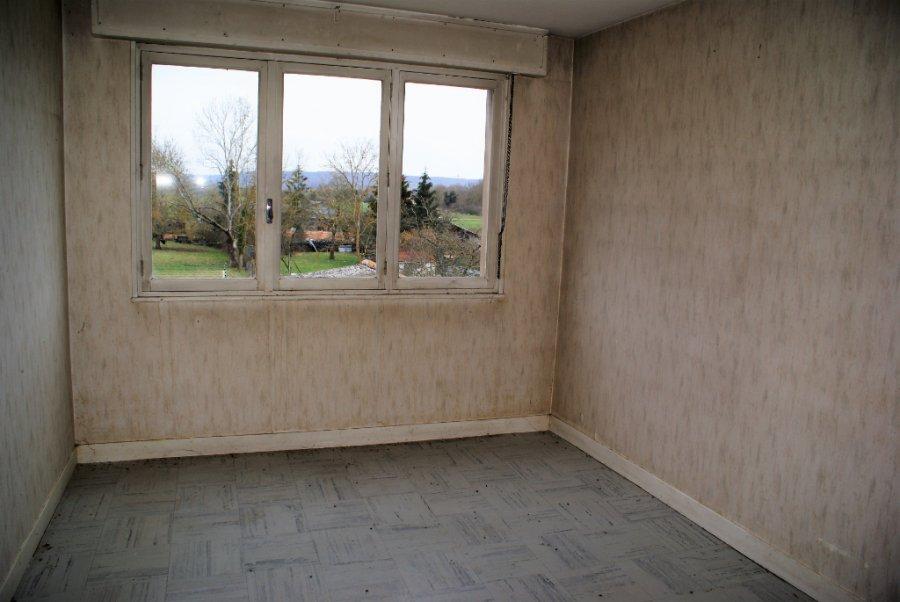 acheter appartement 3 pièces 63 m² flavigny-sur-moselle photo 7