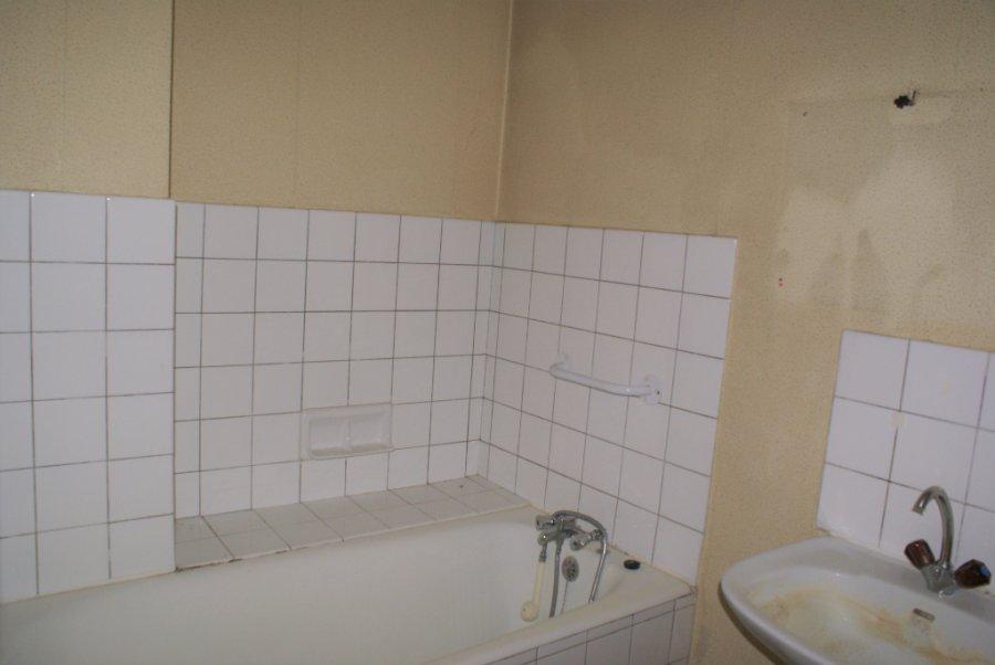 acheter appartement 3 pièces 63 m² flavigny-sur-moselle photo 5