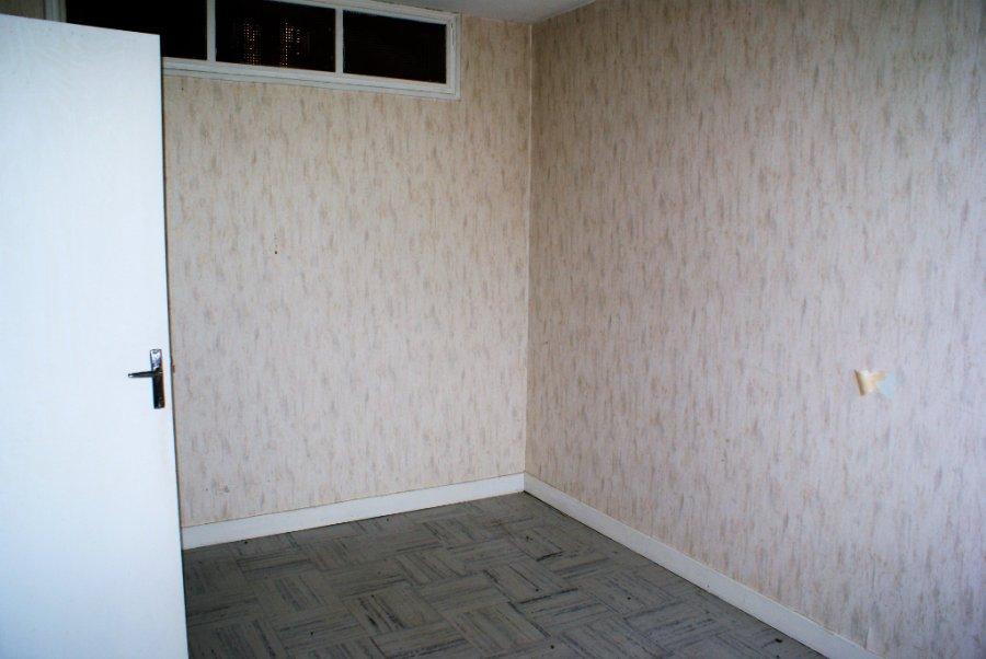 acheter appartement 3 pièces 63 m² flavigny-sur-moselle photo 6