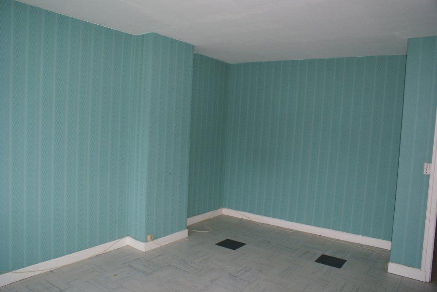 acheter appartement 3 pièces 63 m² flavigny-sur-moselle photo 2